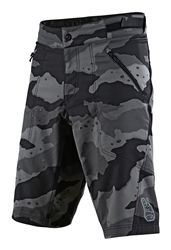 2020 Troy Lee Designs SKYLINE CAMO Shorts