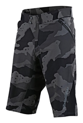 2020 Troy Lee Designs RUCKUS CAMO Shorts