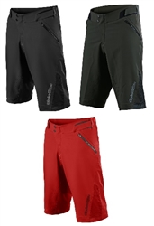 2020 Troy Lee Designs RUCKUS SOLID Shorts