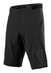 2020 Troy Lee Designs FLOWLINE SOLID Shorts