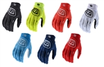 Troy Lee Designs AIR SOLID Gloves