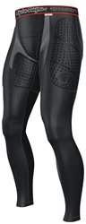 Troy Lee Designs Shock Doctor SD BP5705 Base Protective Pants