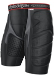Troy Lee Designs Shock Doctor SD BP7605 Base Protective Shorts