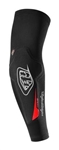 Troy Lee Designs SPEED Elbow Guards Black