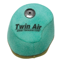 Twin Air Factory Pre-Oiled Air Filter KAWASAKI - ATV