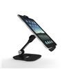 Tablet Holder – Black