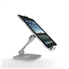 Tablet Holder - White