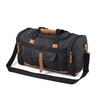 Multifunction Canvas Travel Bag