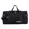 Sports Duffel Bag
