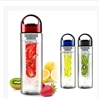 Fruit Infusion Sport Bottle