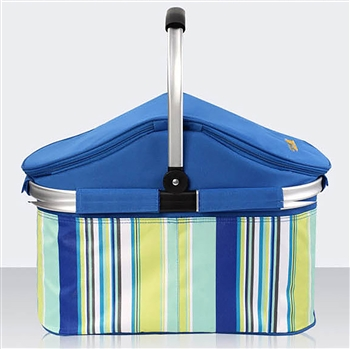 Insulated Picnic Hamper
