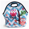 Neoprene Lunch Bag - Full Color