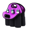 Neoprene Multi Drink Cooler