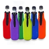 Neoprene Bottle Cozy