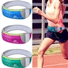 Custom Active Wear Waist Belt