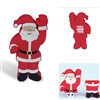 Novelty Santa Claus USB