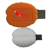 Novelty Brain USB Drive