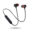 Bluetooth Magnetic Earphones