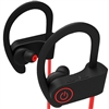Bluetooth Waterproof Headset