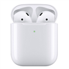 5.0 Stereo Mini Wireless Bluetooth Headset Earbuds