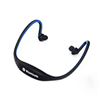 Bluetooth Neckband Headset