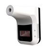 Infrared No - Contact Thermometer