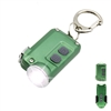 LED Mini Flashlight Keychain