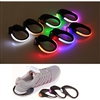 LED Outdoor Shoe Clip