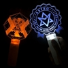 Custom Acrylic LED Light Stick