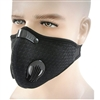Activated Carbon Running Mask PM2.5