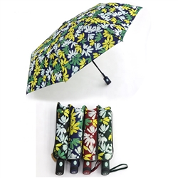 Custom Foldable Umbrella