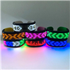 LED Light Up Bracelet
