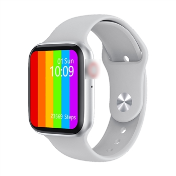 Smart Watch with Sports Tracker