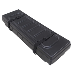 Hard Canopy Carrying Case