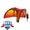 Inflatable Canopy Tent-10FT