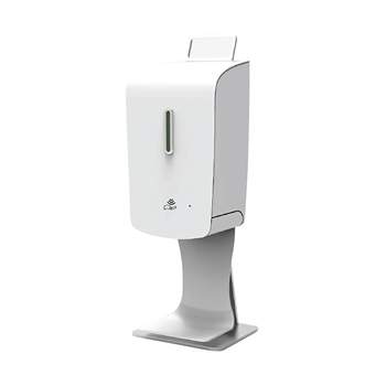 Automatic Hand Sanitizer Dispenser - Table Top