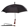 Novelty Gun Shape Umbrella