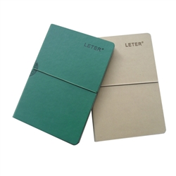 SmoothMatte Notebooks