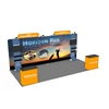 20ft Wave Display Series - K Type