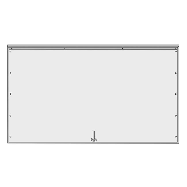 Custom Fabrication Parts : Concession Trailer Parts | RV