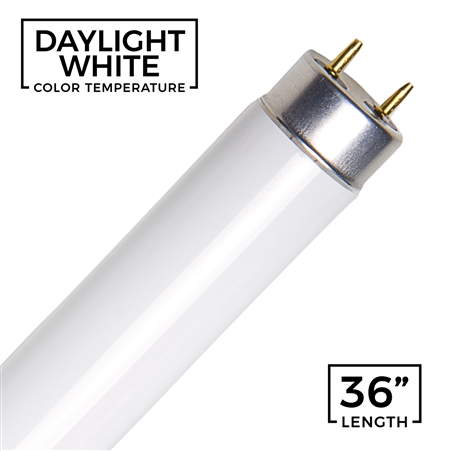 "36"" Fluorescent Bulb - Daylight"