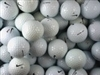 100 AA Nike Used Golf Balls (100 ct.)