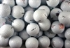 100 AA Pinnacle Used Golf Balls (100 ct.)