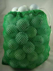 100 AA Precept Used Golf Balls (100 ct.)