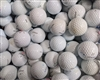 100 AA Titleist Pro V1 Used Golf Balls (100 ct.)