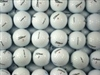 100 AAA Titleist Mix Used Golf Balls