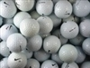 400 AA Nike Used Golf Balls