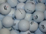 400 AA Slazenger Used Golf Balls