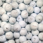 400 AAA Mixed Store-Line Used Golf Balls Bulk