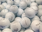 50 AA Titleist Pro V1 Used Golf Balls (50 ct.)